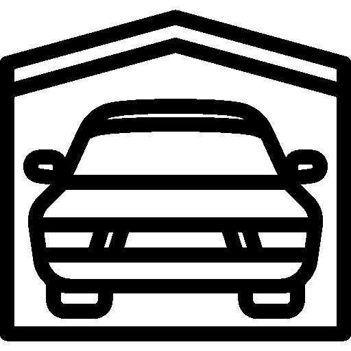 garage Кузовной ремонт