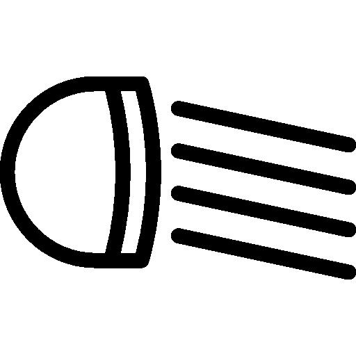 headlight Кузовной ремонт